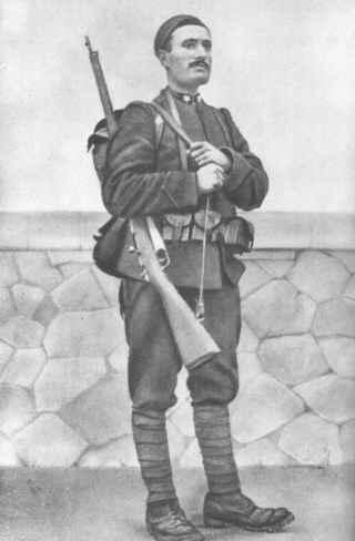20091015-Benito_Mussolini_1917.jpg