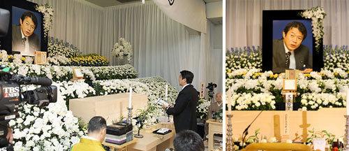 20091009-s_nakagawa1.jpg