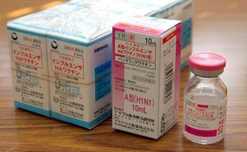 20091019-wakutin.jpg