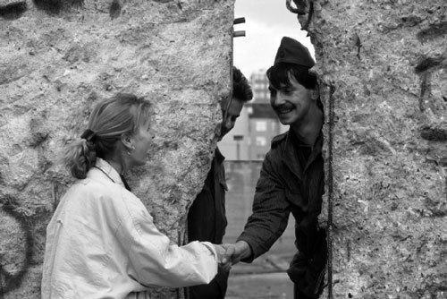 20091101-20th_Berlin_Wall3.jpg