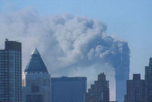 WTC9-11_09-1.jpg