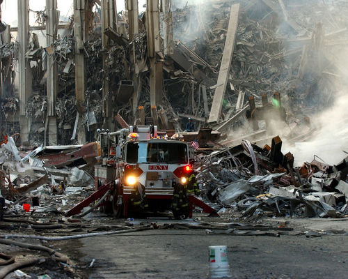WTC9-11_09-2.jpg