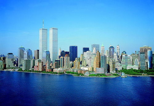 World_Trade_Center_August_2001.jpg