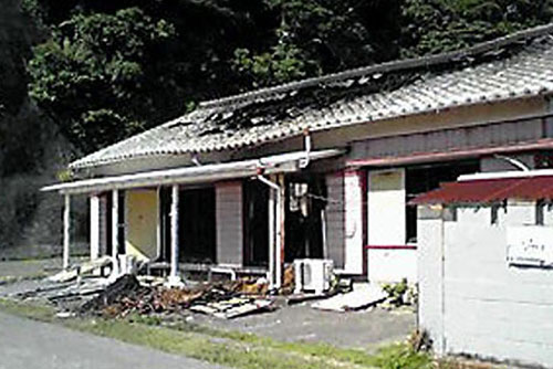 20090920-noripi-kaji2.jpg