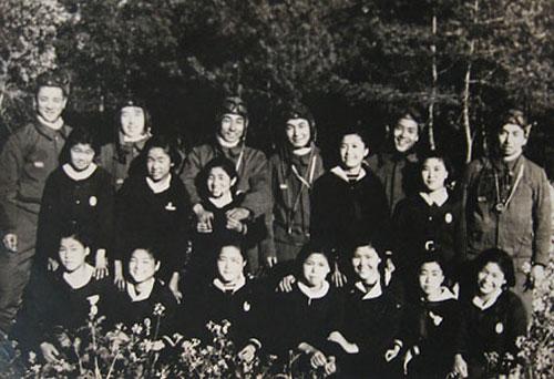 kamikaze1.jpg