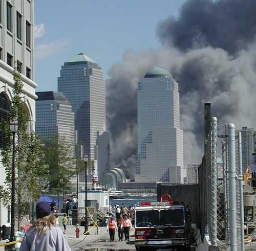 WTC9-11_09-3.jpg