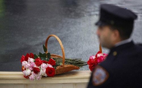 WTC9-11_09-8.jpg